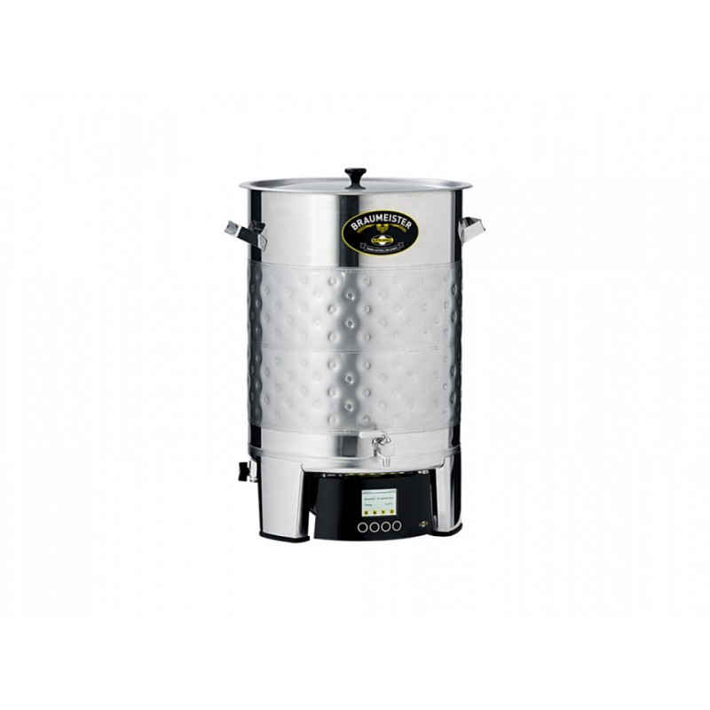 Braumeister Plus  50 litres