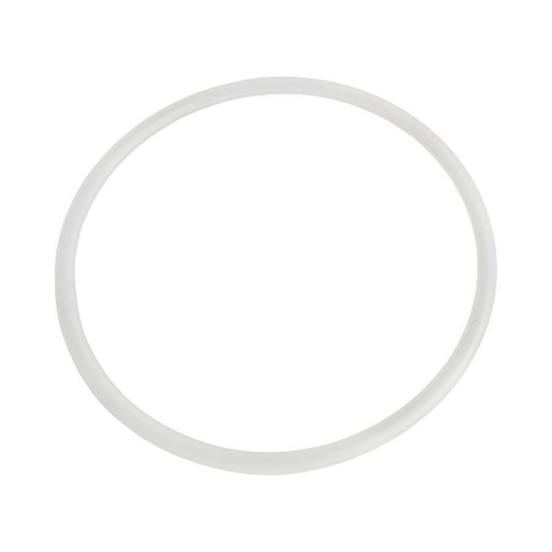 FastFerment™ replacement gasket