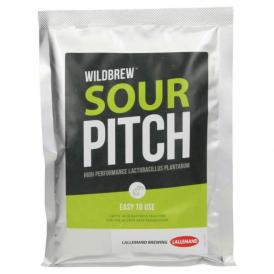 LALLEMAND WildBrew™ Sour Pitch
