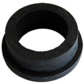 nut seal for tube-holders 30mm