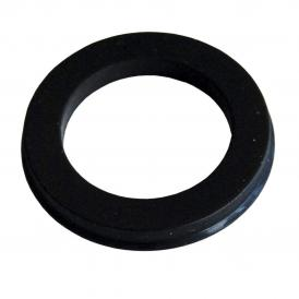 nut seal for tube-holders 20mm