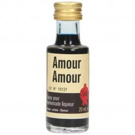 liqueur extract LICK amour amour 20 ml