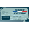 French blonde recipe