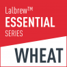 LALBREW ESSENTIAL - WHEAT