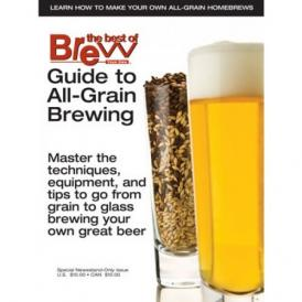 HS BYO - Guide to All-Grain...