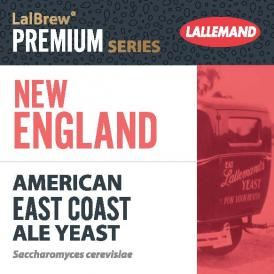 LALLEMAND New England
