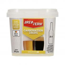 Brewferm Carbonation Drops